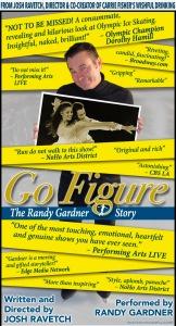 2017 JRavetch Randy Gardner WeHo-2